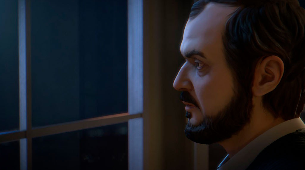 Kubrick, reflexionando sobre el sentido de la vida